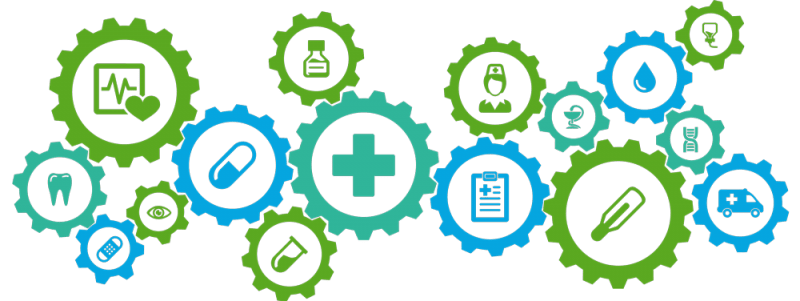 Hospital Management Solution