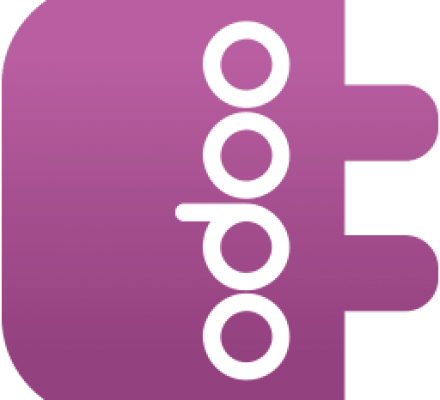 Odoo ERP Integration with 3rd Party Apps