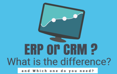 Erp Implementation 12 Steps To A Successful Erp